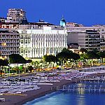 Cannes Dom foto